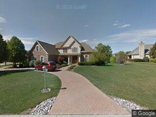 1705 Foxborough Ct, Champaign, IL 61822