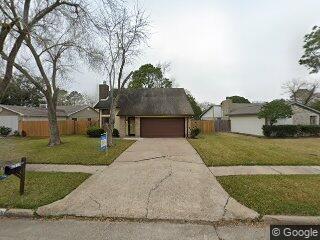 1714 Willow Mill Dr, Missouri City, TX 77489