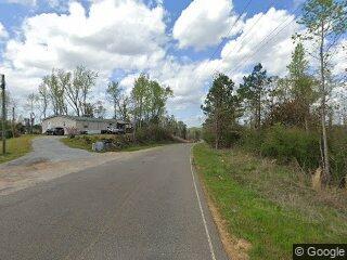 17172 County Road 29, Marion, AL 36756