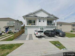 1718 N 2nd St, Jacksonville Beach, FL 32250