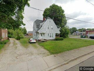 1719 Mount Vernon Blvd NW, Canton, OH 44709