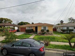 172 Montebello St, Chula Vista, CA 91910