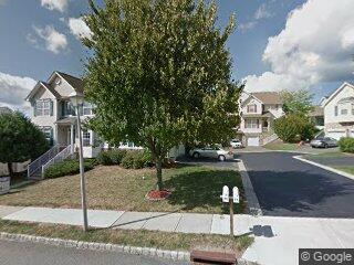 172 Winding Hill Dr, Hackettstown, NJ 07840