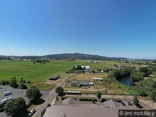 1722 Makinster Rd #17, Tillamook, OR 97141