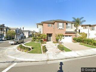 17341 Osterville Ln, Huntington Beach, CA 92649