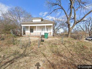 1745 NE 11th St, Oklahoma City, OK 73117