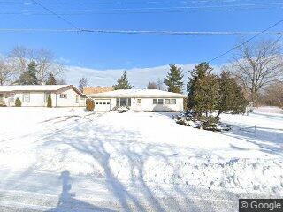 1749 Matilda St NE, Grand Rapids, MI 49503