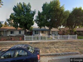 17503 Sherman Way, Van Nuys, CA 91406