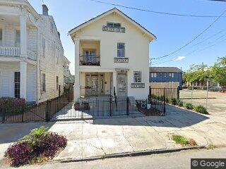 1754 Jackson Ave #1754, New Orleans, LA 70113