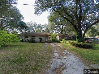 1809 N Bargo St, Plant City, FL 33563