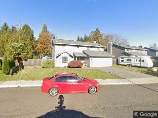 1814 NE 84th Way, Vancouver, WA 98665
