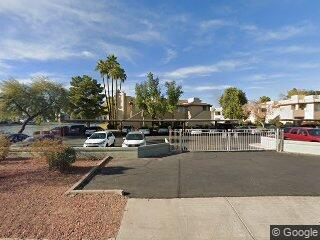 1825 W Ray Rd #1134, Chandler, AZ 85224