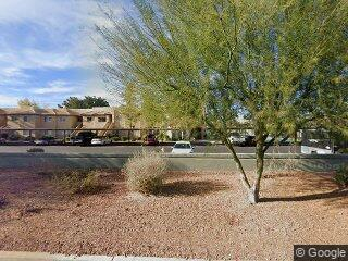 1825 W Ray Rd #2149, Chandler, AZ 85224