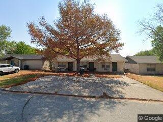 1829 Wilde Oak Cir, Bryan, TX 77802
