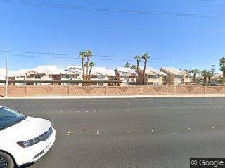 1830 N Pecos Rd #149, Las Vegas, NV 89115