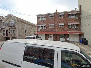 1837 Bogart Ave, Bronx, NY 10462