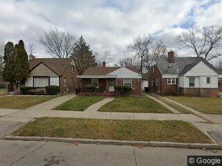 18430 Biltmore St, Detroit, MI 48235