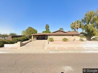 1844 W Butler Dr, Phoenix, AZ 85021