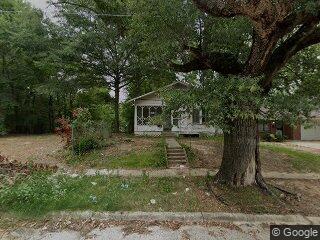 1851 Logan St, Shreveport, LA 71101