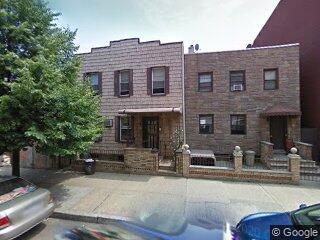 186 India St #7, Brooklyn, NY 11222