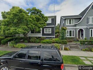 1860 41st Ave E, Seattle, WA 98112