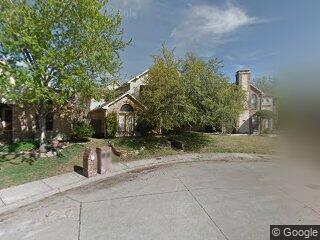 18924 Misthaven Pl, Dallas, TX 75287