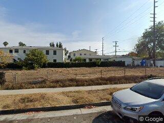1900 20th St, Santa Monica, CA 90404
