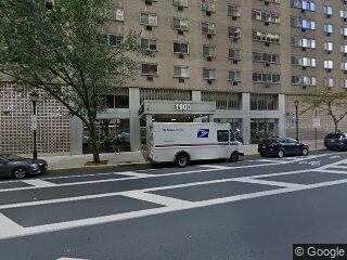 1900 John F Kennedy Blvd #2001, Philadelphia, PA 19103