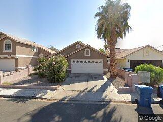 1902 Falcon Ridge St, Las Vegas, NV 89142
