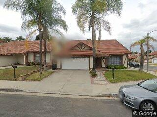 1903 Tomas Ct, Rowland Heights, CA 91748