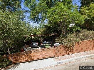 1904 Nolden St, Los Angeles, CA 90041