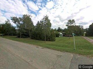 1905 4th Ave E, International Falls, MN 56649