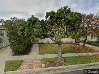 1909 Faymont Ave, Manhattan Beach, CA 90266