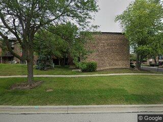 192 Dunteman Dr #A, Glendale Heights, IL 60139
