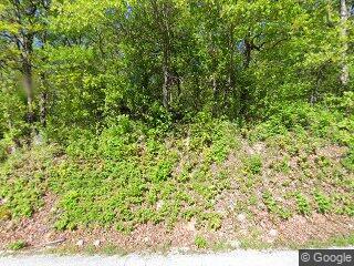 1951 S 700th Rd, Quapaw, OK 74363