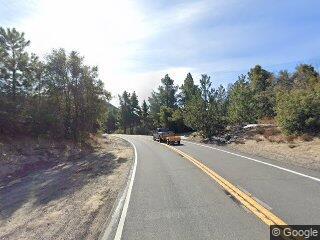 2 Highway 243, Cabazon, CA 92230
