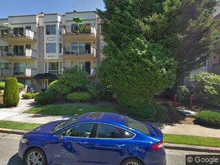 200 99th Ave NE #26, Bellevue, WA 98004