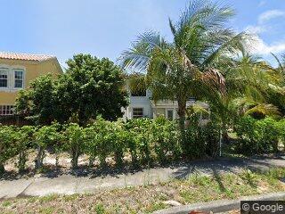 200 Greymon Dr, West Palm Beach, FL 33405