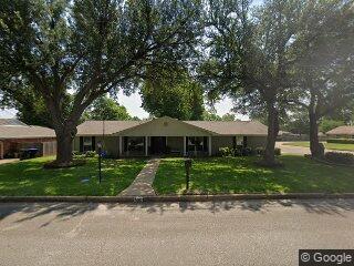 2000 Cardinal St, Longview, TX 75601