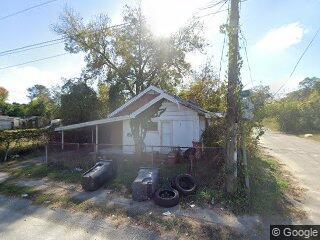 2001 1st Ave, Augusta, GA 30901