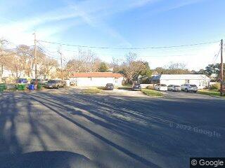 2002 Glen Allen St #105, Austin, TX 78704
