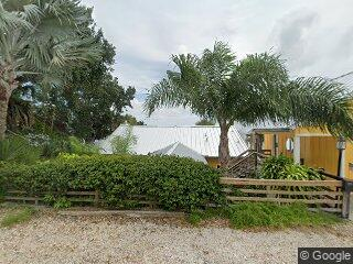 2006 N Indian River Dr, Cocoa, FL 32922
