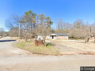 201 Griffin Park Rd, Griffin, GA 30223
