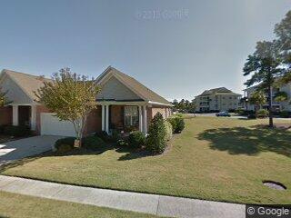 201 Windchime Way, Leland, NC 28451