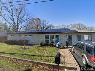 2021 Ridgedale Dr, High Ridge, MO 63049