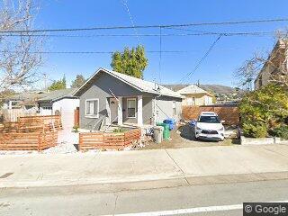 2030 Broad St, San Luis Obispo, CA 93401