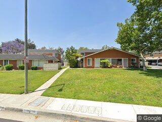 2041 Eveningside Dr, West Covina, CA 91792