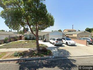 206 S Cooper St, Santa Ana, CA 92704