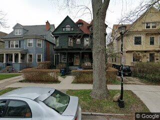 207 Lancaster Ave, Buffalo, NY 14222