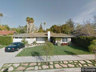210 Adair Dr, Santa Barbara, CA 93105